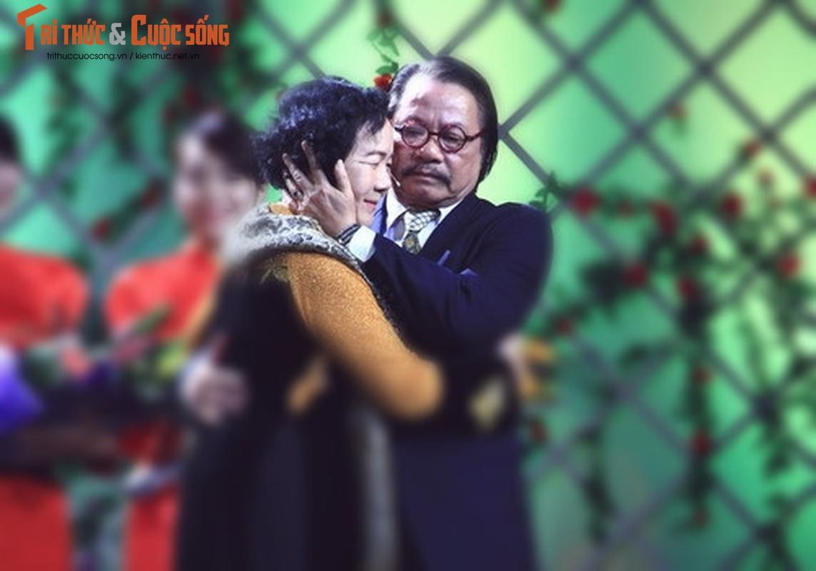 Nhung cap doi Chi Pheo - Thi No an tuong tren man anh Viet-Hinh-2