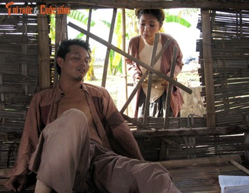 Nhung cap doi Chi Pheo - Thi No an tuong tren man anh Viet-Hinh-3