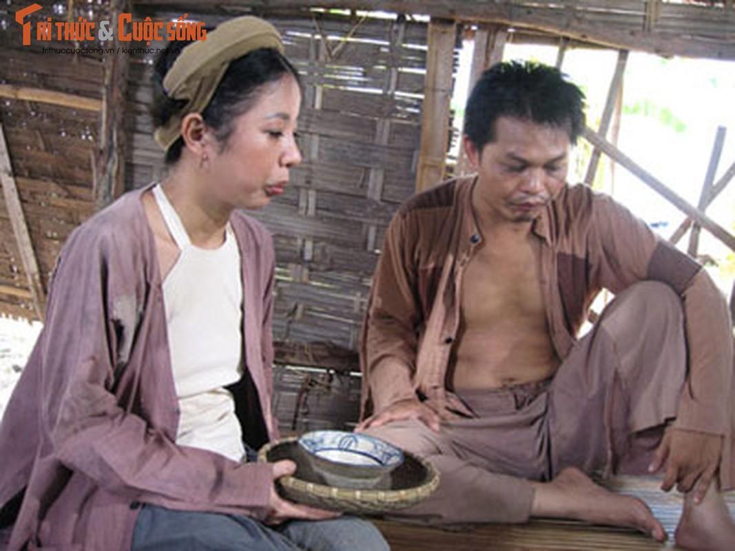 Nhung cap doi Chi Pheo - Thi No an tuong tren man anh Viet-Hinh-4