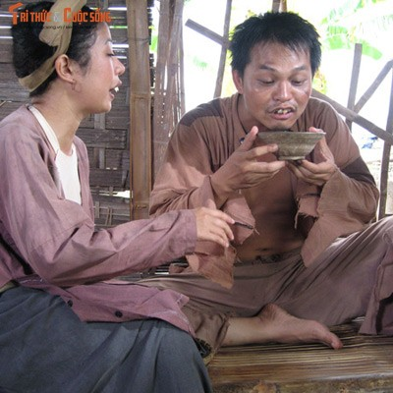 Nhung cap doi Chi Pheo - Thi No an tuong tren man anh Viet-Hinh-5