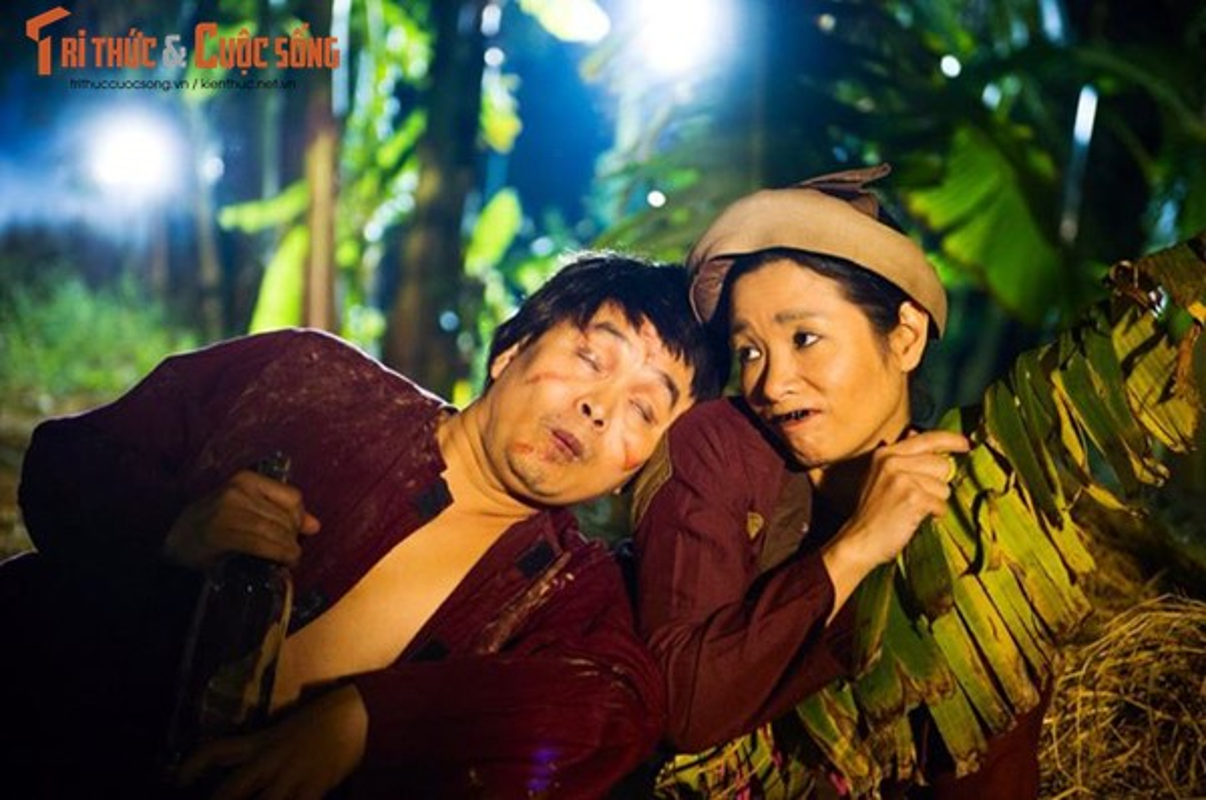 Nhung cap doi Chi Pheo - Thi No an tuong tren man anh Viet-Hinh-8