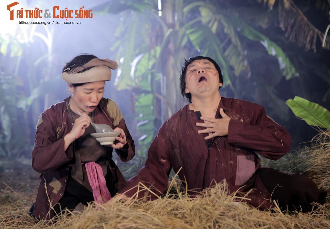 Nhung cap doi Chi Pheo - Thi No an tuong tren man anh Viet-Hinh-9
