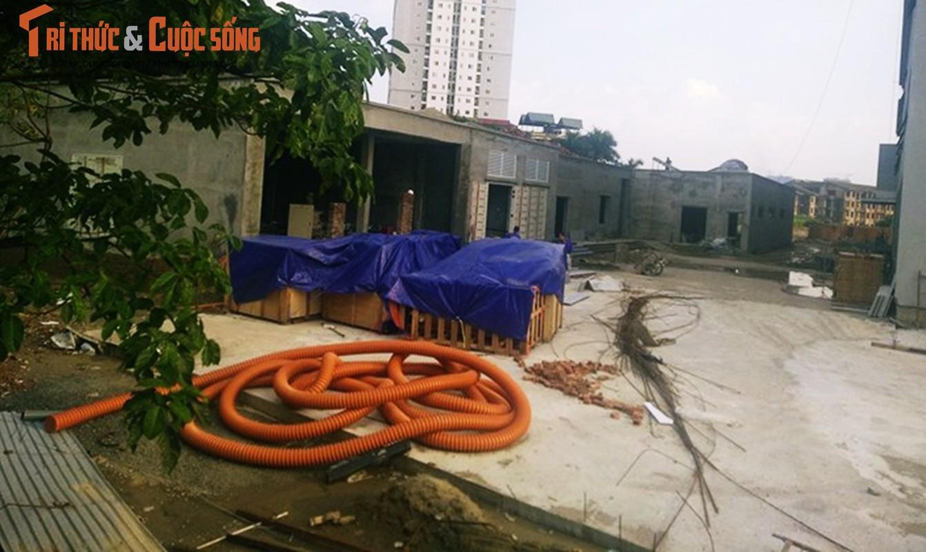 Ly do khong ngo khien BVDK Phuong Dong bi dinh chi xay dung-Hinh-10