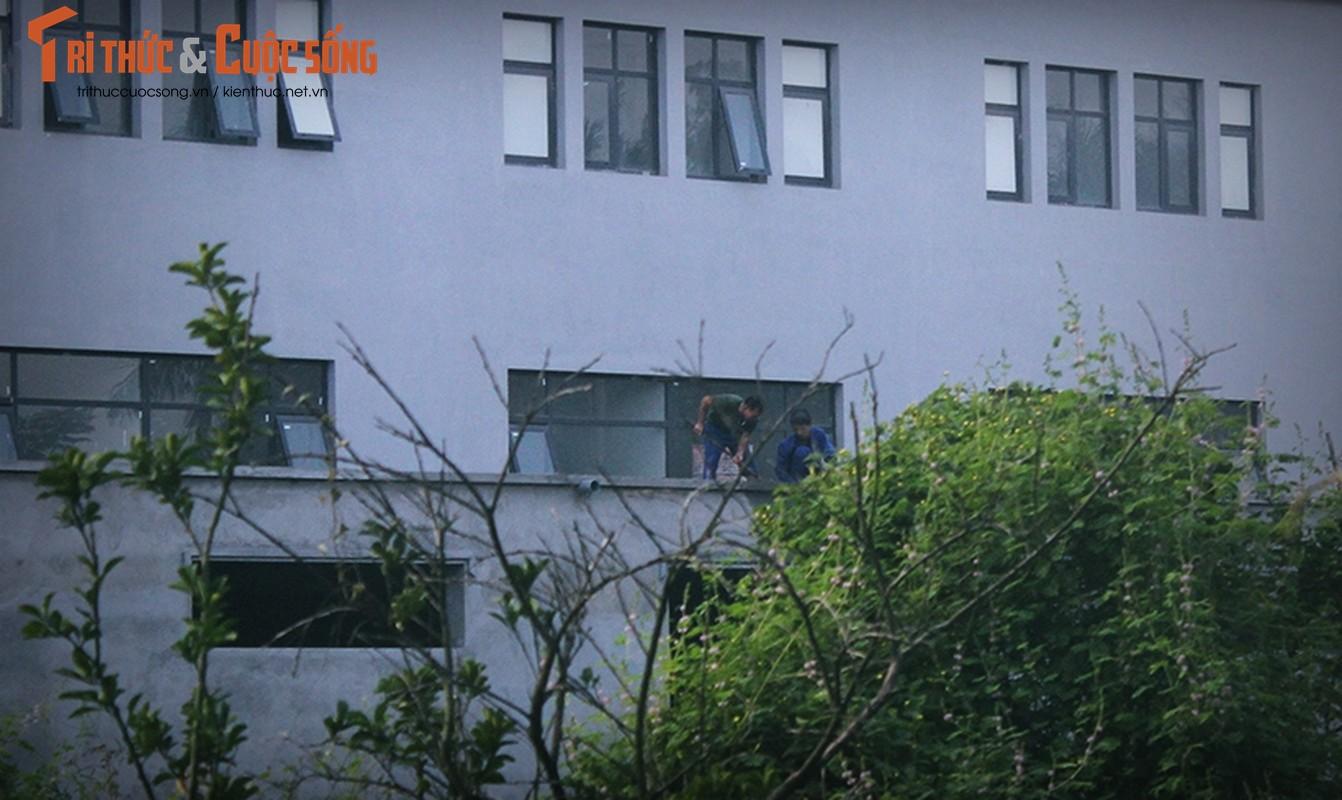 Ly do khong ngo khien BVDK Phuong Dong bi dinh chi xay dung-Hinh-9