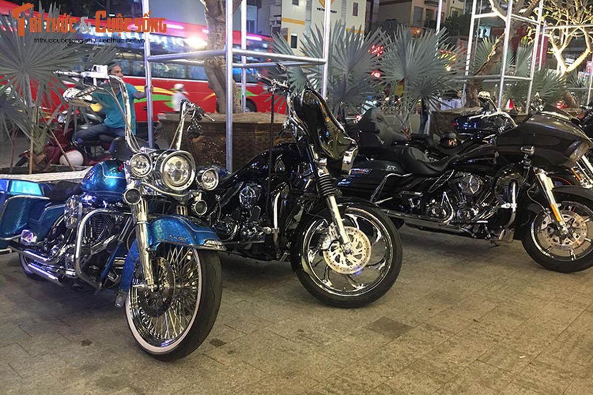 """Sieu xe, moto khung tai dam cuoi biker """"khet tieng"""" VN-Hinh-10"""