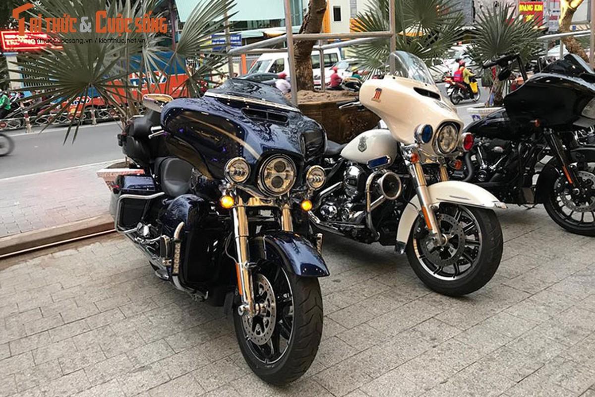 """Sieu xe, moto khung tai dam cuoi biker """"khet tieng"""" VN-Hinh-12"""