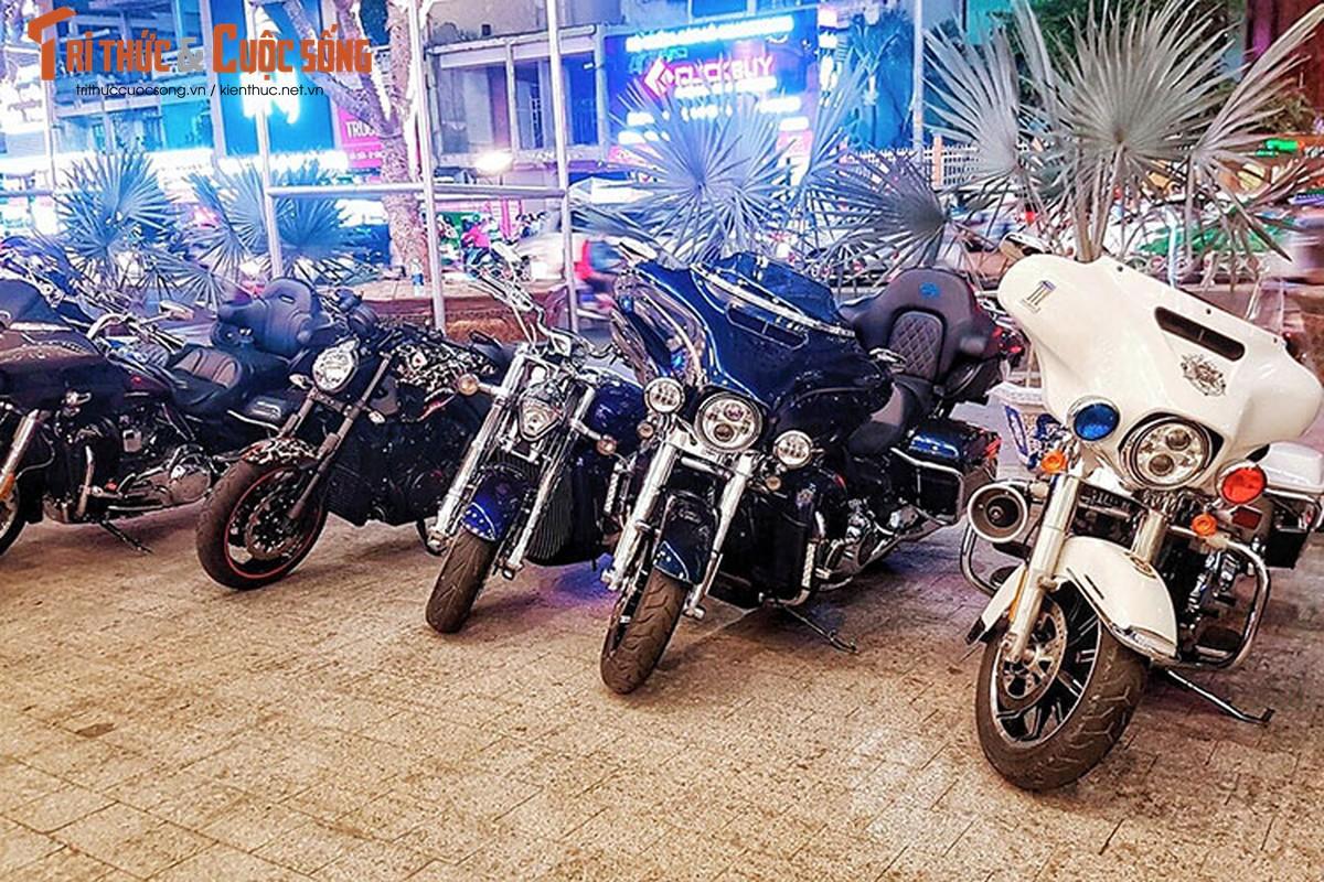 """Sieu xe, moto khung tai dam cuoi biker """"khet tieng"""" VN-Hinh-9"""
