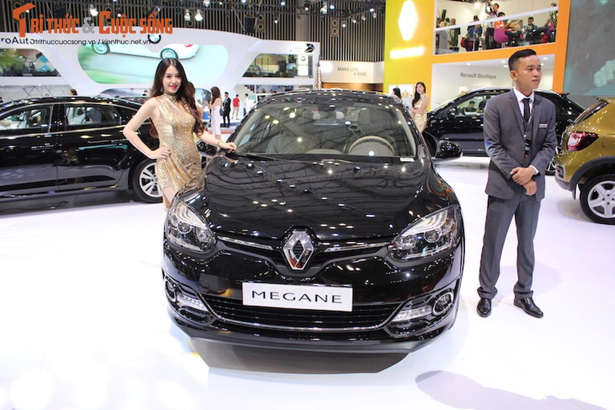 Renault - mang chat lich lam Phap den VIMS 2016-Hinh-4