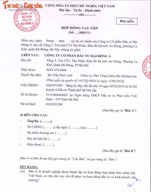Ban nha trai phep, CDT Bea Sky Nguyen Xien dang bi phat the nao?-Hinh-2