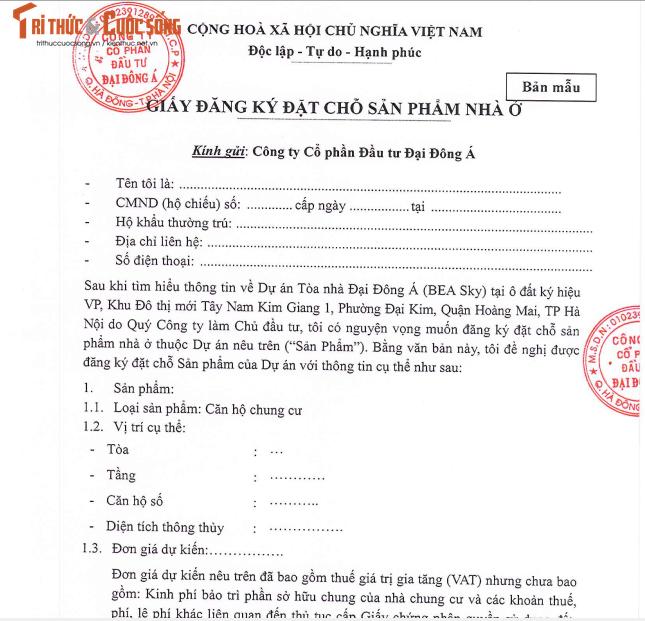 Ban nha trai phep, CDT Bea Sky Nguyen Xien dang bi phat the nao?-Hinh-3