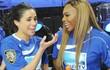 Bật mí tình bạn của Công nương Anh Markle và tay vợt Serena Williams