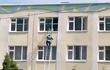 Hiện trường vụ xả súng kinh hoàng tại trường học ở Nga