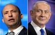 Tân Thủ tướng Israel vừa tuyên thệ nhậm chức là ai?