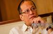 Điều ít biết về cựu Tổng thống Philippines Benigno Aquino vừa qua đời
