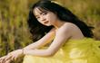 """Hot girl Đồng Nai khoe bộ ảnh mùa hè """"đốn tim"""" cộng đồng mạng"""
