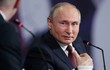 Trước Tổng thống Putin, bao nguyên thủ thế giới tự cách ly vì COVID-19?