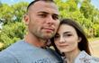 Xông vào nhà bố vợ tương lai, gã trai bắn chết vợ sắp cưới