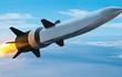 Mỹ triển khai vũ khí siêu thanh tầm bắn bao phủ biển Hoa Đông