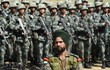200 lính Trung Quốc bị bắt giữ, Trung Quốc tố Ấn Độ vu khống