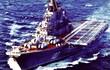 Cả thế giới liệu có đi vào vết xe đổ của Hải quân Liên Xô?