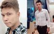 """Bất ngờ với màn """"dậy thì"""" của Youtuber chân chất nhất Việt Nam"""