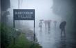 """""""Ngôi làng mẫu hệ"""" tại Ấn Độ lại là nơi... ẩm ướt nhất thế giới"""