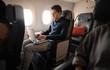 Lý do khiến 6 chiếc ghế trên máy bay Singapore Airlines... đắt khách?