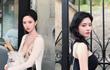 """Streamer U40 """"đẹp nhất Châu Á"""" khiến giới trẻ phải ghen tị"""