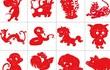 Dự đoán ngày 9/5/2021 cho 12 con giáp: Dần phá tài, Thân quý nhân phù trợ