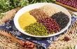 Sai lầm khi ăn ngũ cốc, khiến món ngon hại nhiều hơn lợi