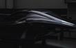 Siêu xe Picasso PS-01 mới của Thuỵ Sĩ lộ diện thiết kế