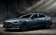 Chi tiết Mazda6 GT SP, bán ra từ 836 triệu đồng tại Australia
