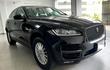 Có nên mua Jaguar F-Pace chạy 2 năm tại Việt Nam, giá 2,5 tỷ?