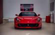 Ferrari 812 GTS mui trần hơn 26 tỷ đồng đã đến tay đại gia Thái