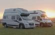 """Boxstar XL - xe van cắm trại """"ngập tiện nghi"""", từ 1,6 tỷ đồng"""