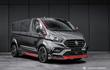 Chi hơn 180 triệu đồng độ MPV Ford Tourneo đầy cá tính