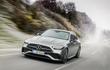 """Chi tiết Mercedes-Benz C-Class 2022 mới, """"đối thủ"""" Audi A4"""