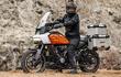 """""""Xế phượt"""" Harley-Davidson Pan America 2021 từ hơn 400 triệu đồng"""