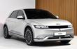 """Hyundai Ioniq 5 hơn 1 tỷ đồng """"bán chạy như tôm tươi"""" tại Hàn Quốc"""