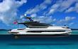 Ngắm thiết kế của thuyền câu cá ngừ siêu sang hơn 217 tỷ đồng