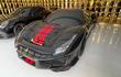 Đại gia Campuchia tậu siêu xe Ferrari 488 Pista và SF90 Stradale