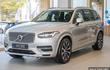 Chi tiết Volvo XC90 đời 2021 từ hơn 2 tỷ đồng tại Đông Nam Á