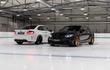 BMW M2 CS mạnh hơn 650 mã lực với chi phí 500 triệu đồng