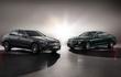 "Xe sang Mercedes-Benz C-Class L, ""tiểu Maybach"" ra mắt Trung Quốc"