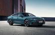 Xe sang Audi A7 L chính thức trình làng, giới hạn chỉ 1.000 chiếc