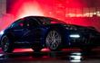 Porsche Panamera đời 2021 ra mắt tại Malaysia từ 5,7 tỷ đồng