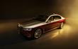"""BMW 760Li siêu sang, hơn 9 tỷ đồng cho """"Chủ tịch mê lái"""""""