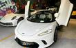 Ngắm siêu xe McLaren GT 2 không dưới 20 tỷ đồng tại Việt Nam