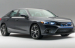 Honda Civic 2022 bán ra tại Mỹ chỉ từ 500 triệu đồng