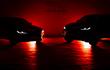 """Jaguar XF và F-Pace 2021 mới """"rục rịch"""" ra mắt tại Việt Nam"""